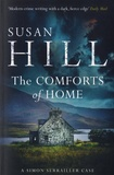Susan Hill - The Comforts of Home.