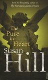 Susan Hill - The Pure in Heart.