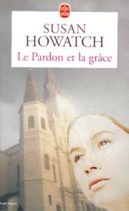 Susan Howatch - .