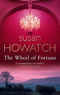 Susan Howatch - The Wheel Of Fortune.