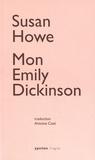 Susan Howe - Mon Emily Dickinson.