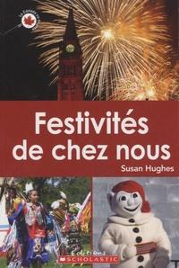 Festivités de chez nous.pdf