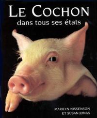 Cjtaboo.be LE COCHON DANS TOUS SES ETATS Image