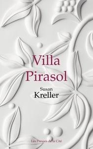 Téléchargement de Google ebooks Villa Pirasol