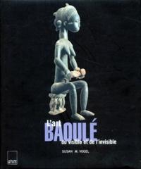 LART BAOULE. Du visible et de linvisible.pdf