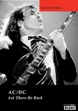 Susan Masino - AC/DC - Let There Be Rock.