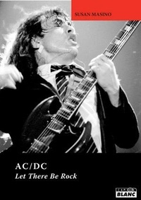 AC/DC - Let There Be Rock.pdf