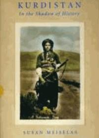 Susan Meiselas - Kurdistan - In the Shadow of History.