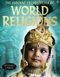 Susan Meredith - Encyclopedia of world religions.