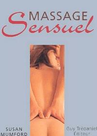 Goodtastepolice.fr Massage sensuel Image