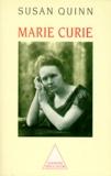 Susan Quinn - Marie Curie.