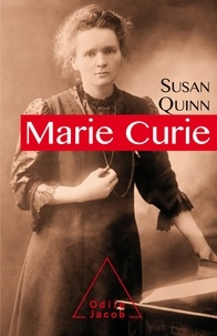 Corridashivernales.be Marie Curie Image