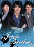 Susan Scott - Jonas Brothers.