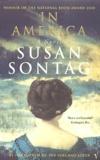 Susan Sontag - .