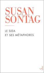 Susan Sontag - Le sida et ses métaphores.