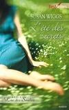 Susan Wiggs - L'été des secrets - T7 - Lac des Saules.