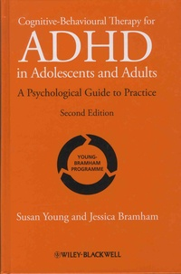 Cognitive-Behavioural Therapy for ADHD in Adolescents and Adults - A Psychological Guide to Practice.pdf