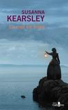Susanna Kearsley - La mer en hiver.