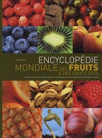 Encyclopédie mondiale des fruits et des fruits secs - Susanna Lyle | Showmesound.org