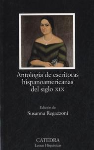 Era-circus.be Antología de escritoras de hispanoamérica del siglo XIX Image