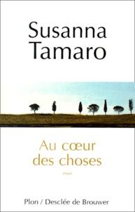 Susanna Tamaro - .