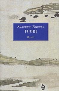 Susanna Tamaro - Fuori.