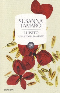 Susanna Tamaro - Luisito - Una storia d'amore.
