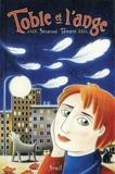 Susanna Tamaro - Tobie et l'ange.