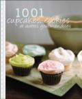 Susanna Tee - 1001 cupcakes, cookies et autres gourmandises.