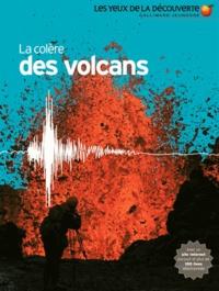Colère des volcans.pdf