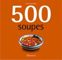 500 Soupes.pdf