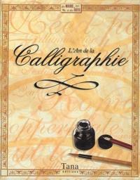 LArt de la Calligraphie.pdf