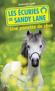 Les écuries de Sandy Lane Tome 5.pdf
