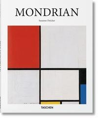 Piet Mondrian, 1872-1944 - Construction sur le vide.pdf
