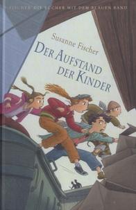 Der Aufstand der Kinder.pdf