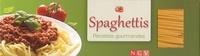 Spaghettis - Recettes gourmandes.pdf