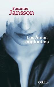 Livres téléchargés sur iphone Les âmes englouties (Litterature Francaise) CHM iBook DJVU