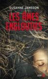 Susanne Jansson - Les âmes englouties.