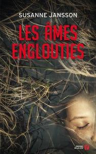 Livre audio espagnol téléchargement gratuit Les âmes englouties DJVU (French Edition) 9782258148192