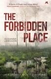 Susanne Jansson et Rachel Willson-Broyles - The Forbidden Place.