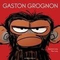 Susanne Lang et Max Lang - Gaston grognon.