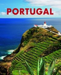 Deedr.fr Portugal Image