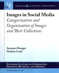 Susanne Ornager et Haakon Lund - Images in Social Media - Categorization and Organization of Images and Their Collections.