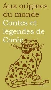 Maurice Coyaud - .