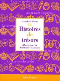 Histoires de trésors.pdf