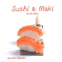 Sushi et maki.pdf
