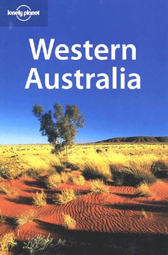 Susie Ashworth et Rebecca Turner - Western Australia.