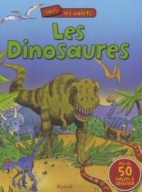 Birrascarampola.it Les dinosaures Image