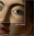 Susie Hodge - Art in detail - 100 masterpieces.
