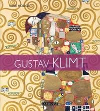 Deedr.fr Gustav Klimt Image
